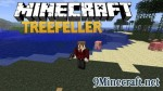 TreeFeller-Mod
