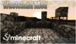 Wasteland Mod 1.7.10/1.7.2