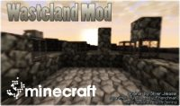 Wasteland-Mod