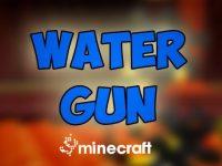 Water-Gun-Mod