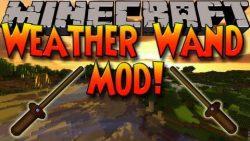 Weather-Wand-Mod