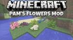 Weee! Flowers Mod 1.7.10/1.7.2/1.6.4