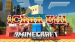 iChun-Util-Mod
