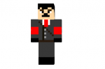 Adolf-hitler-skin