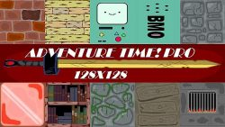 Adventure-time-pro-pack