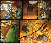 Adventures-in-Minecraft