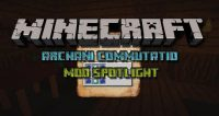 Archani-Commutatio-Mod