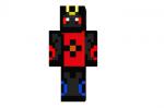 Beas2-skin