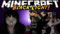Black-Light-Map