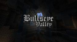 Bullseye-Valley-Map