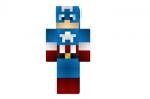 Captain-america-origlnal-superhero-skin