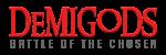 Demigods Plugin 1.6.4