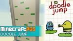 Doodle Jump Map