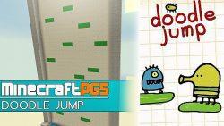 Doodle-Jump-Map