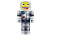 Epic-face-astronaut-skin