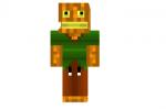 Epic-pumpkin-skin