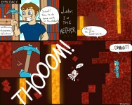 Everytime-in-Minecraft