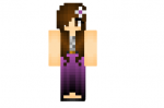 Fairytale-series-5-skin