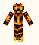 Flame-Atronach-Skin