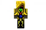 Golden-assassin-skin