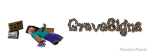 GraveSigns Plugin 1.6.4