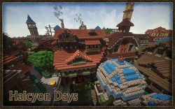 Halcyon-days-pack