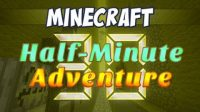 Half-Minute-Adventure-Map