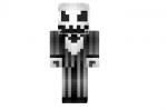 Jack-skeleton-skin