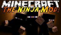 Jond311s-Ninja-Mod