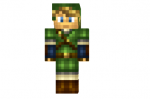 Link-hero-the-time-skin