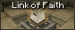 Link of Faith Map