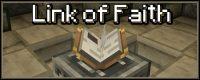 Link-of-Faith-Map