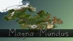 Magna Mundus Map