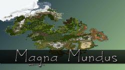 Magna-Mundus-Map