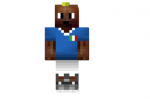 Mario-balotelli-skin