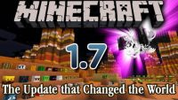 Minecraft-1.7