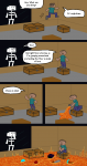 Minecraft-Funny-1