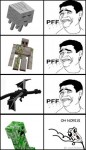 Minecraft-Funny-5