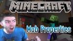 Mob-Properties-Mod