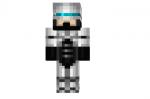 New-robocop-skin