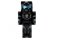 Noble-6-from-halo-reach-skin