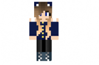 Ombre-cat-girl-skin