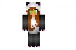 Pandazrule-skin
