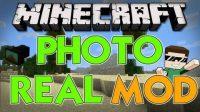 Photoreal-Mod