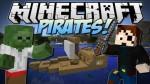 Pirates-Mod