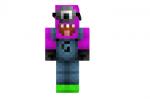 Purple-minion-skin