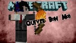 QuiverBow-Mod
