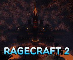 Ragecraft-2-Map