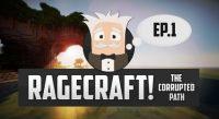 Ragecraft-Map