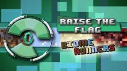 Raise-The-Flag-Biome-Runners-Map